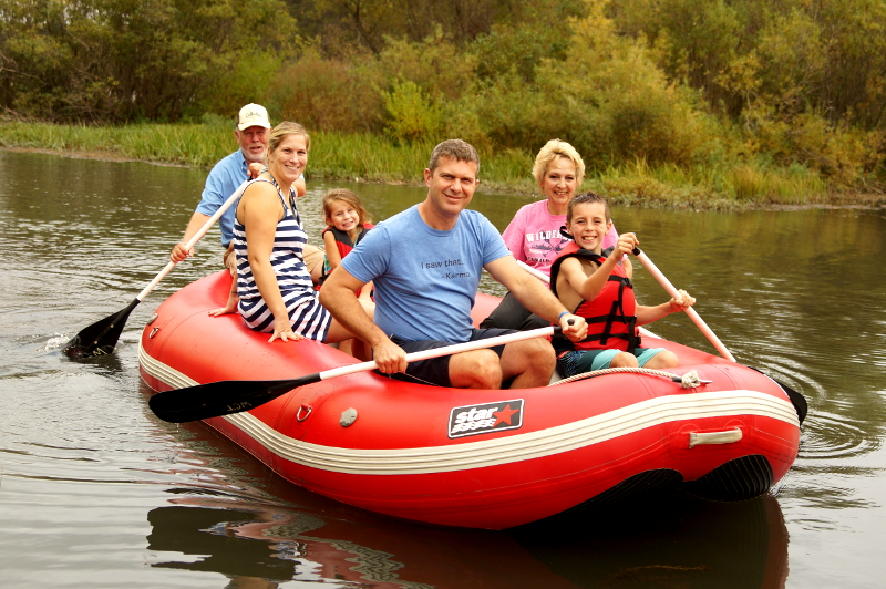 manistee-river-raft-trip