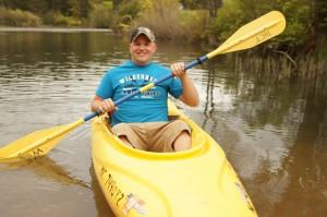 Wilderness Canoe Trips (14)