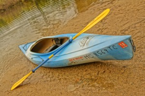 Wilderness Canoe Trips (18)